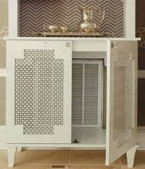 home air ventilation wall heater vent covers decorative wall vent covers return air vent covers