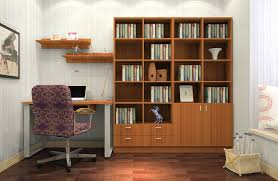 New ideas furniture Late Book Furniture Design Entrancing Ideas Furniture Design Book New At Luxury Stagger Home Study Room Cabinet Architecture Art Designs Book Furniture Design Entrancing Ideas Furniture Design Book New At
