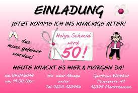 50 Geburtstag Einladung Spruche Zitate Zum 60 Geburtstag