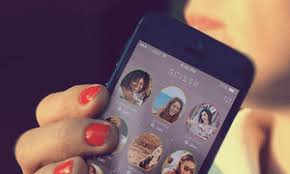 Top Free in Dating - Android Apps on Google Play