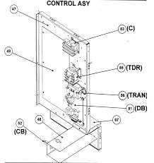 honeywell s8610u wiring diagram ewiring Honeywell S8610u Wiring Diagram honeywell s8610u wiring related keywords suggestions have 25 year old rheem forced air gas furnace it heats fine Wiring-Diagram Honeywell S8610U3009