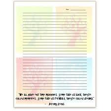journal paper template diary format template rome fontanacountryinn com