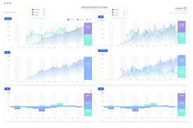 Pin By Sarah Little On Ui Crm Dashboard Data