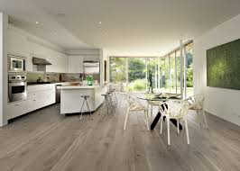 Engineered Wood Flooring Kitchen Kahrs Engineered Oak Flooring All About Flooring Designs