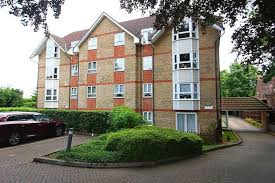 2 bedroom house in maidstone kent. 2 bed flat for sale in sweet briar court, 80 london road, maidstone, bedroom house maidstone kent