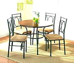 small dinette table round dinette tables and chairs kitchen dinette small kitchen table sets small dinette