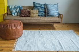 target rugs 4x6 target area rugs 5x7 rugs under 100