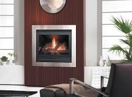figure 10 fan wiring diagram warning must use the cord supplied heat amp glo sl 350 trs fireplace corner