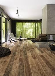 floors for the living room look so elegant view in gallery dark