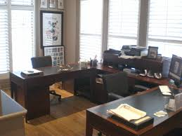l desk office. Lovely Two Desk Office Layout L Shaped For People X