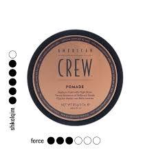 "Produktet – tagged ""<b>american crew</b>"" – Duo Cosmetics"