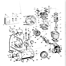 Best eaton starter wiring diagram images everything you need to