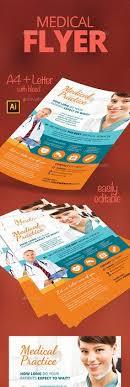 healthcare brochure templates free download healthcare brochure templates free download jparryhill me