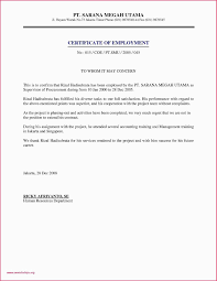 To Whom It May Concern Teacher Letter Valid Resignation Letter For