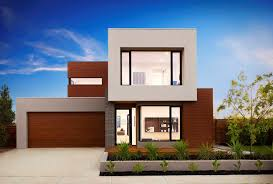 Small Picture Coastal Home Designs in Melbourne Boutique Homes