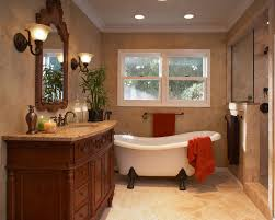 Powder Room Decor Powder Room Ideas To Impress Your Guests 71 Pictures