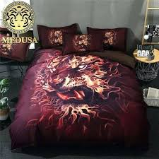 california king duvet cover set leopard print bedding set single double bed cal king queen single size duvet cover set grey california king duvet cover set