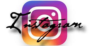 Instagram Schriften Neue Fonts Für Die Biografie