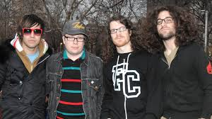 fall out boy hd wallpaper background image id 197328
