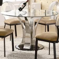 ideas wrought iron table legs