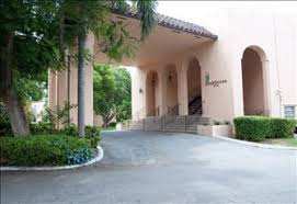 efficiency for rent miami kendall the flyer kendall accommodations southeast florida vacation rentals