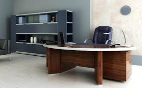 home office cable management. Desk Cable Management Lifehacker Home Office Best Contemporary Traditional Kneeling Chair Walnut Cube Bookcases Nickel Acrylic B