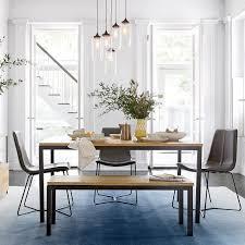 west elm 5 jar chandelier reviews designs