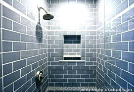 full size of retile bathroom shower cost diy uk home improvement scenic tile of tiling a