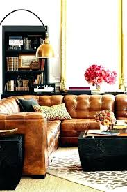 color leather couch camel color leather couch camel colored couch color leather sofa sofas couches for