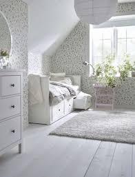 Kleine Zolderkamer Inrichten Als Slaapkamer Knap Hulp Bij