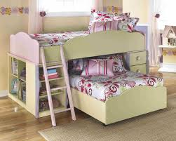 ... Kids Furniture, Ashley Furniture Beds For Kids Bedroom Furniture Sets  Loft Beds For Kids Bunk ...