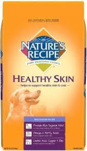 nature s recipe vegetarian dry dog food healthy skin best vegetarian dog food 2017 reviews