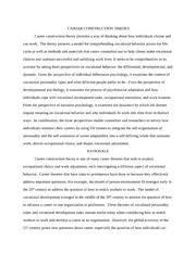 madison case paper donalde super acareer 9 pages career construction essay