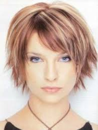 Cut Short Hairstyle short hairstyles free new ideas short hairstyle colors hair color 1423 by stevesalt.us
