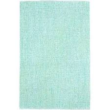 pink and green rug mint rugs area color intended for nursery are handmade in by brink s room cute soft pink rug mint green