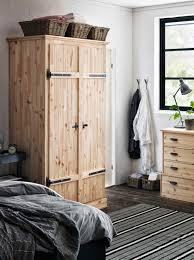 Schlafzimmer Betten Matratzen Schlafzimmermöbel Insane Ikea