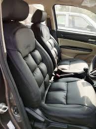 car seat covers color various colour
