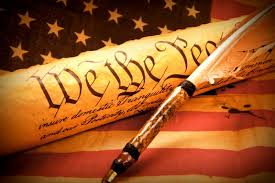 constitution essay contest and events the avid reader  constitution essay contest and events 2016