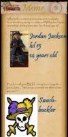 Memes on Pirate101-Fans - DeviantArt via Relatably.com