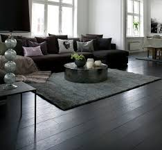 Black Wooden Floor Morespoons 6a0e46a18d65