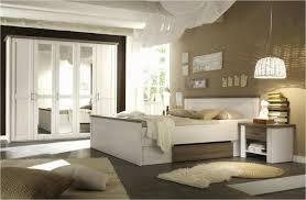 Einrichtung Schlafzimmer Modern Schlafzimmerssme