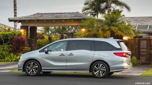 2018 honda wallpaper. fine honda 2018 honda odyssey elite  side wallpaper inside honda wallpaper
