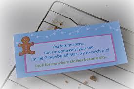 blues clues gingerbread boy. Perfect Gingerbread For Blues Clues Gingerbread Boy