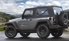 2018 jeep kl.  jeep please visit the jeep wrangler jk newsroom for latest product  information photography and videography plus access to specification feature  and 2018 jeep kl