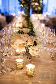 Best 25 Wedding Reception Centerpieces Ideas On Pinterest Diy