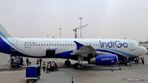 flyers ticket prices flyers alert indigo to hike ticket prices get ready to pay rs 400