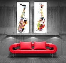 Deco Tableau Meilleures Images Inspirations Et Tableau Deco Design ...