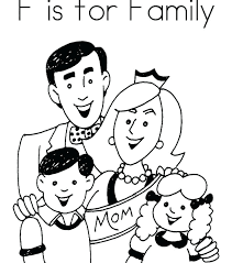 Coloring Pages Family Guy Peter Griffin Page My Pdf Betterfor