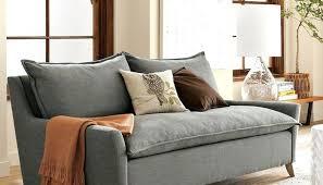 west elm bedroom furniture. West Elm Sofa Review Bliss Reviews Bedroom Furniture
