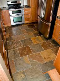 kitchen tile flooring. Fine Tile Magnificent Ceramic Kitchen Floor Tiles Flooring Ideas Tile Stones  Throughout Pictures Idea 10 On